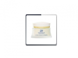 YOUTH AND FIRMNESS CREAM - Night Care